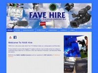 favehire.co.uk