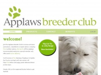 applawsbreederclub.co.uk