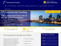 fcfunding.co.uk