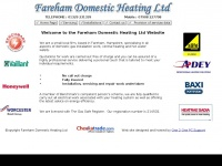 fdh-ltd.co.uk