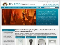 fenregistrophies.co.uk