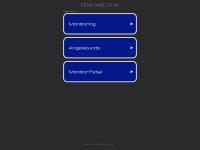 fetalcare.co.uk