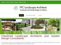 ffc-landscapearchitects.co.uk