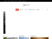 fibredesign.co.uk