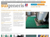 fibreglassgrating.co.uk