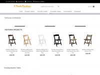 fiestafurniture.co.uk