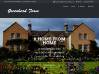 fife-bed-breakfast-glenrothes.co.uk