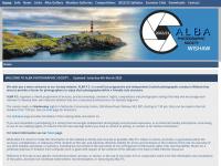 albaps.co.uk