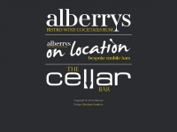 alberrys.co.uk