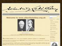 albertketelbey.org.uk