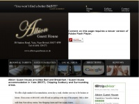 albion-guesthouse.co.uk