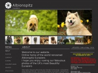 albioneurasiers.co.uk
