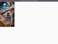 alchemista.co.uk