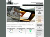 alderneyplating.co.uk