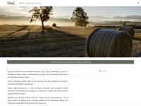 aldonlodge.co.uk
