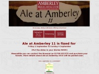 aleatamberley.co.uk