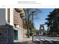 alecfrench.co.uk