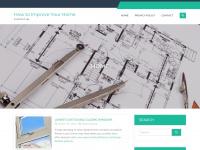 alexanderpractice.co.uk