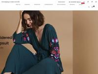 figureclothing.co.uk
