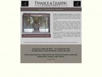financeleasing.co.uk