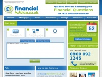 financialadvice.co.uk