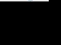 financialadvice.co.uk