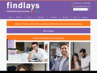 findlay-ca.co.uk