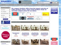 findtopfurniture.co.uk