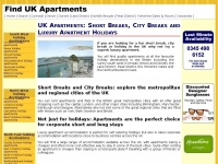 findukapartments.co.uk
