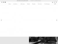 fionarae.co.uk