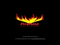 firedynamics.co.uk