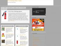 fireextinguisherguide.co.uk