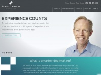 firstcapital.co.uk