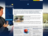 firstclass-training.co.uk
