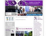 firstcountymonitoring.co.uk