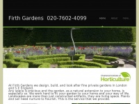 firthgardens.co.uk