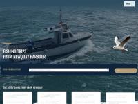 fishnewquay.co.uk