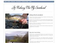 fishingthefly.co.uk