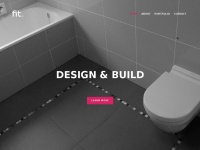 fit-design.co.uk