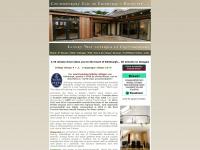 fivestarholidaycottage.co.uk
