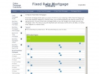 fixedratemortgagedeals.org.uk