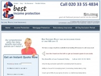 best-income-protection.co.uk