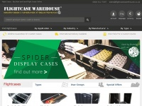 flightcasewarehouse.co.uk