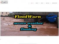 Floodwarn.co.uk