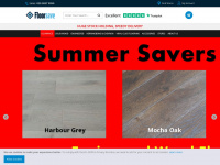 floorsave.co.uk