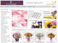 floraldesigninverurie.co.uk