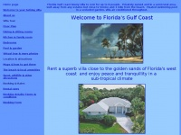 florida-gulf-villa.co.uk
