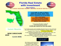 floridaproperties.co.uk