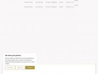 flowerandglory.co.uk