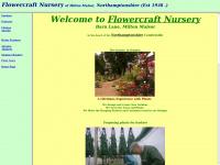 flowercraft.co.uk